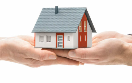 4 Useful Advices For Property Investors