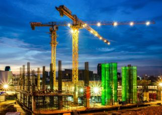 A Better Construction Requires Well-equipped Professionals