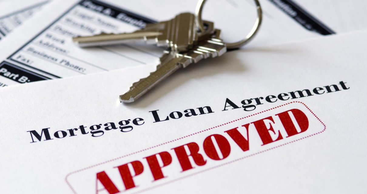 A Home Loan That Will Help You Achieve Your Housing Dream