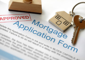 Basics of Buying And Selling Mortgage Notes