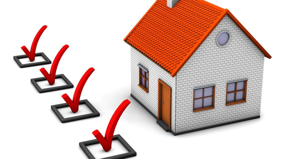 Benefits of Having Residential Flats in Dahisar