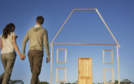 Finding the Right Provider to Create the Home of Your Dreams