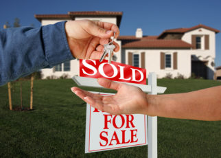 Greenwood Homes For Sale is Certainly The Best Option to Start Looking For Your New Home!