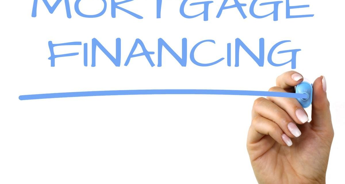 Guideline On How To Pay Off Mortgage Faster
