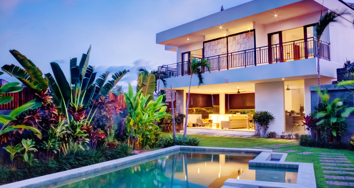 How To Successfully Invest In Real Estate For Beginners