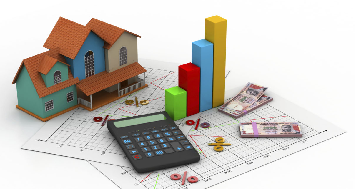 How a Commercial Real Estate Broker Can Help You