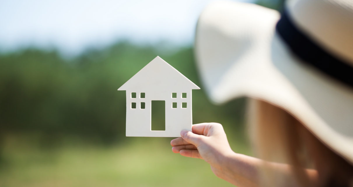 How to Choose The Best Real Estate Agents in Pune on Monest