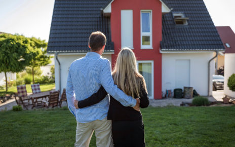 How to Find The Right Home Buyers