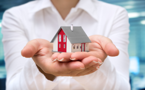How to Prepare For a Home Inspection Company Appointment When Selling Your Home