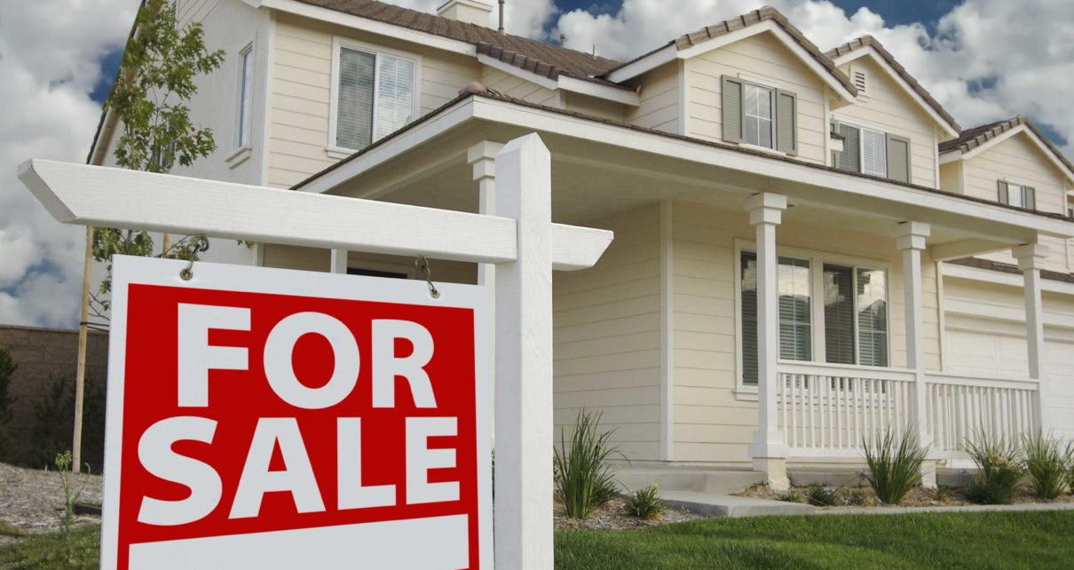 How to Use a Housing Auction to Buy Your Next Home