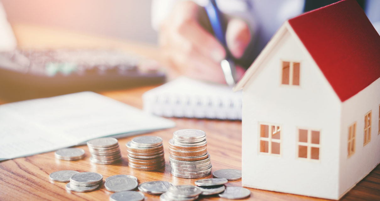 How to be a Successful Investor in Sarasota Real Estate Investing