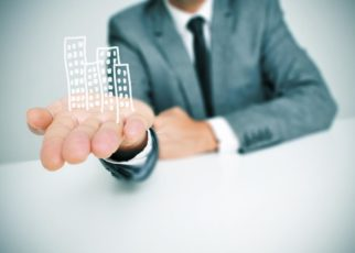 Is It Better To Sell Your House To A Property Manager?