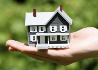 Keys To Closing Commercial Real Estate Transactions