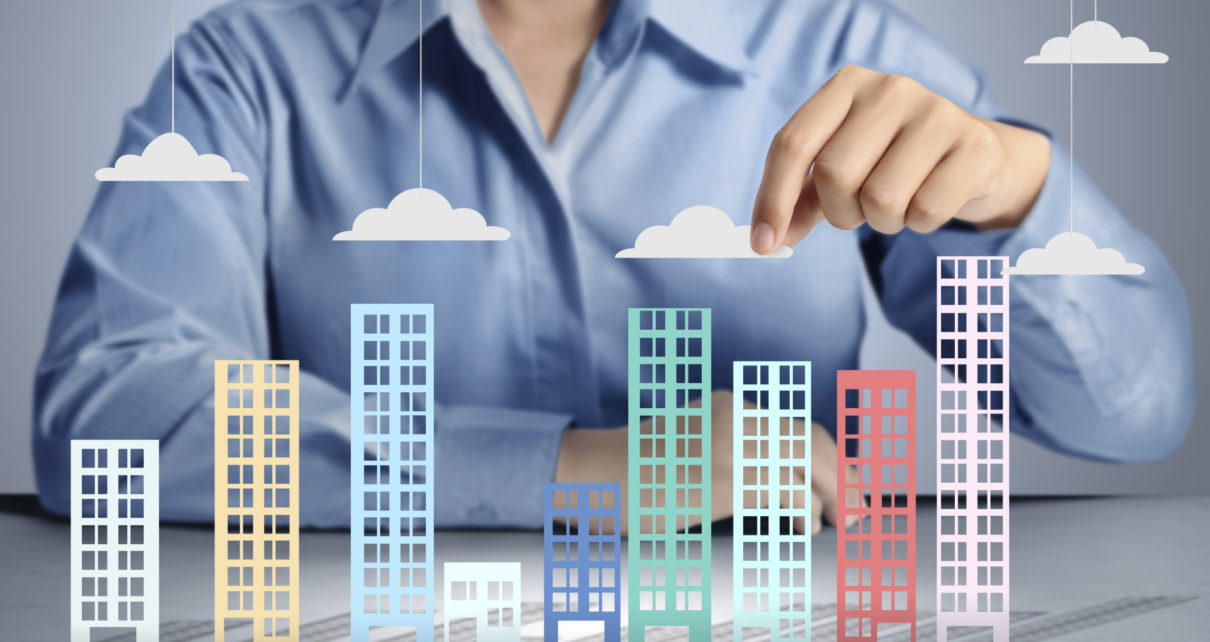 Keys to Making Profitable Investments in Commercial Real Estate in Gurgaon