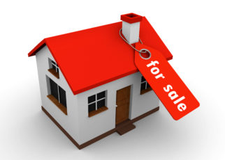 Know The Ways to Get The Best Deal On Rock Creek Real Estate For Sale!