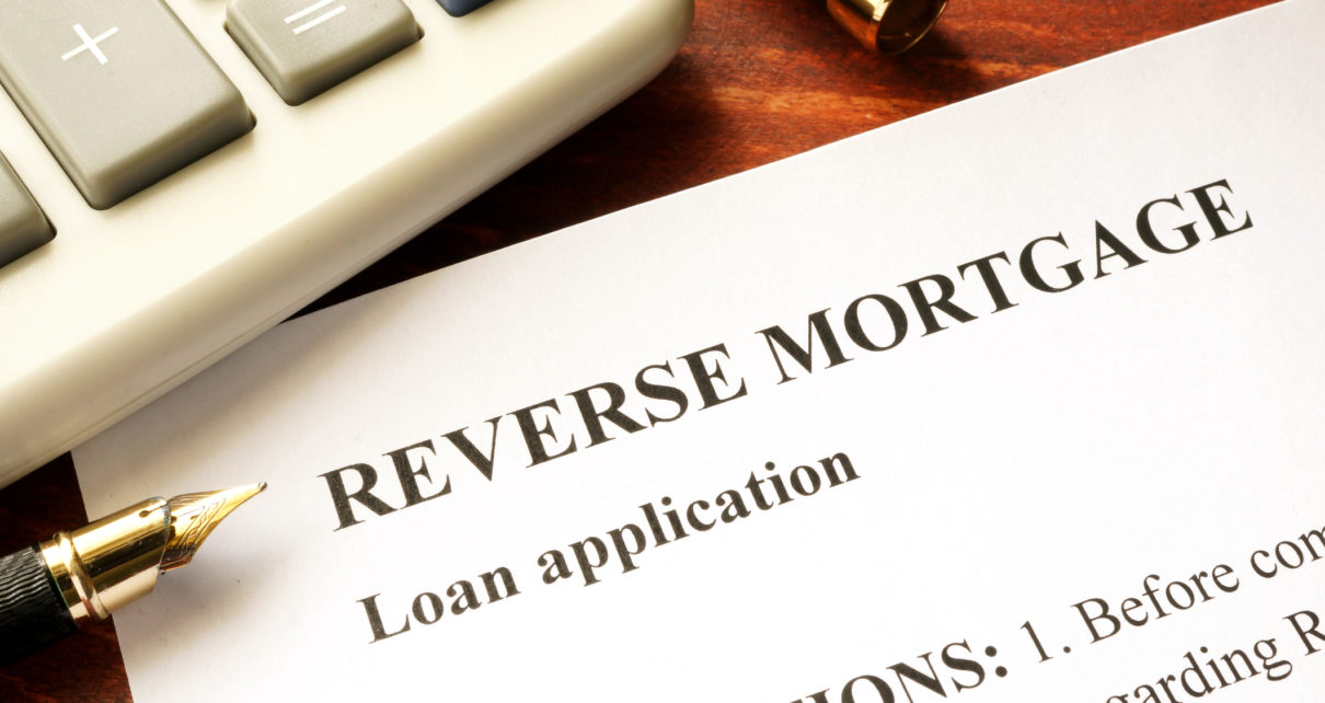 Low Deposit Home Loans - Options Are Still There When You Search For Campbelltown Home Loans!
