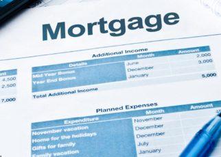 Merchant Cash Advance in Three Simple Steps