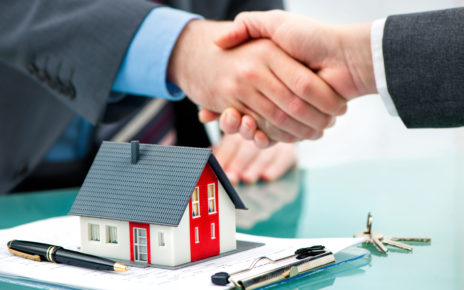 Property Management 101 - Branding Rental Properties