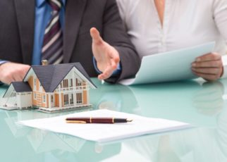 Real Estate Agents Prosper With a Virtual Assistant On-Board