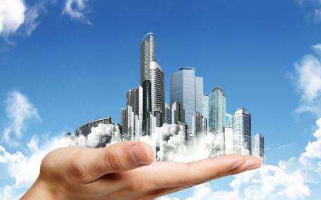 Real Estate Investments - Just How Risky Are They?