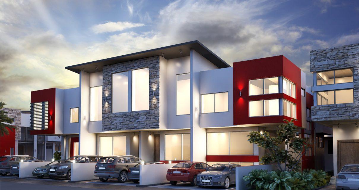 Real Estate Leads 101: Take the Pledge