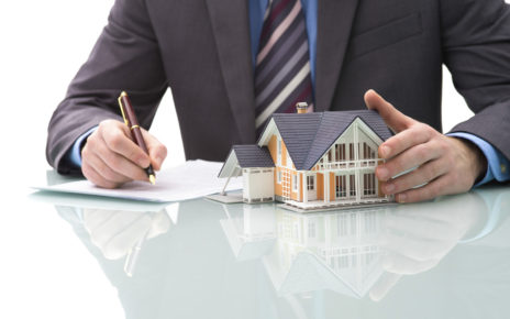 Real Estate Rebate - Can The Traditional Model Survive?