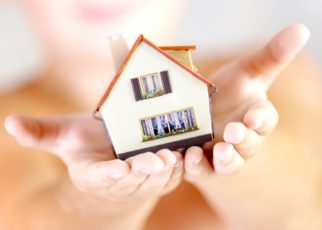 Reasons Why it is Always Better to Have Your Own Home