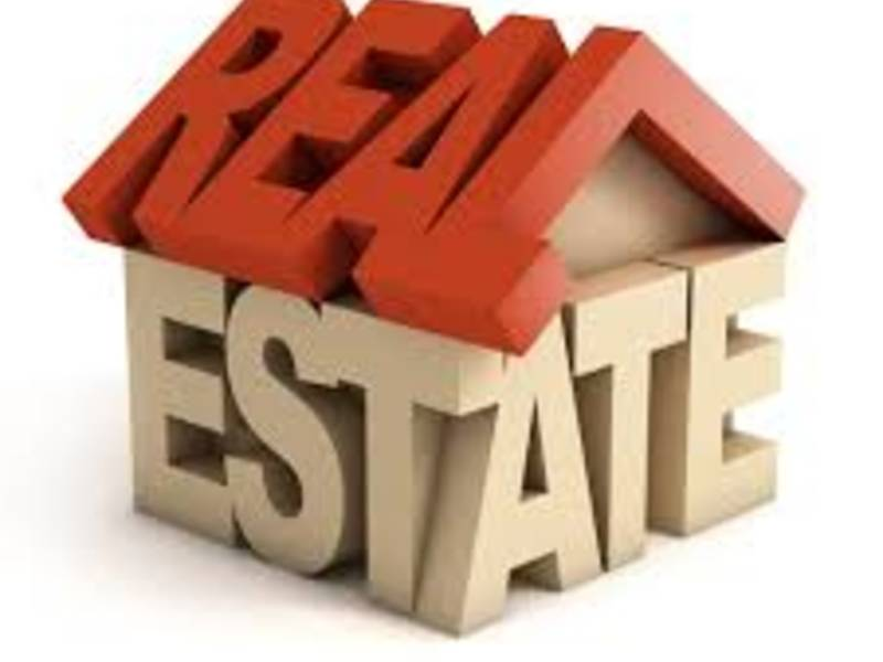Rental Property Management Services For Nris And Other Rent Seeker