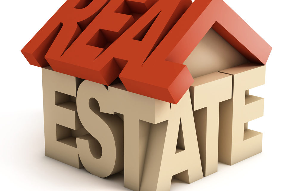 Residential Real Estate Lawyer - Do You Really Need One?