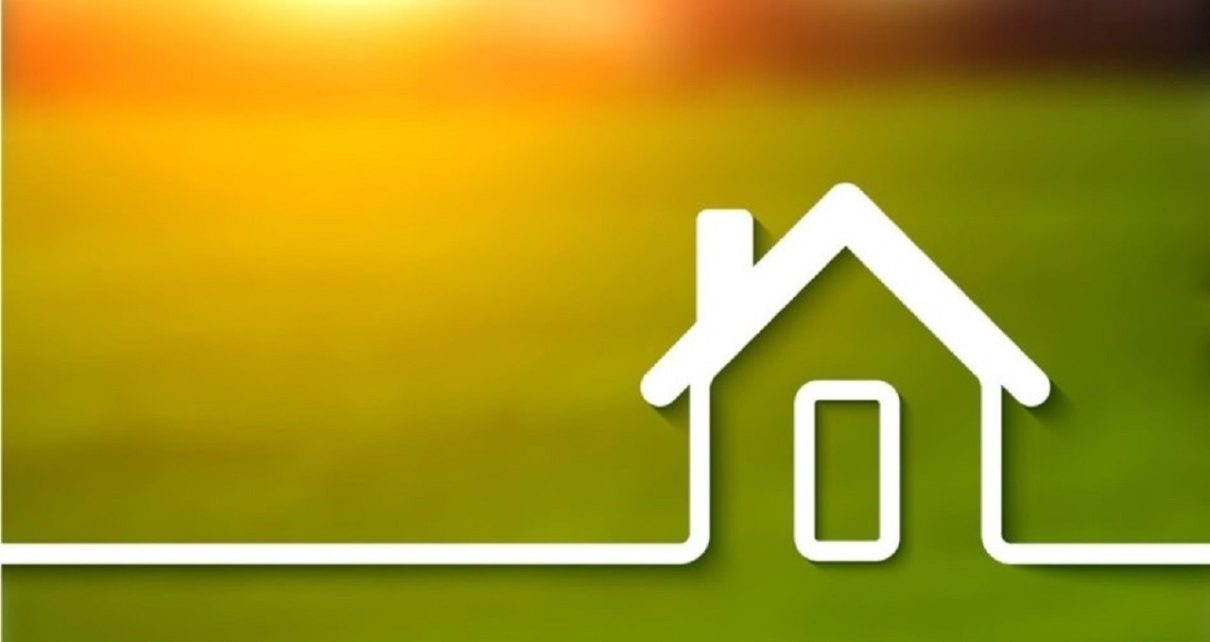Role & Significance of Estate Sale Professionals For Estate Settlement