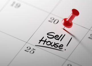 Selling Property in The UK - 5 Steps to Add Value to Your Home
