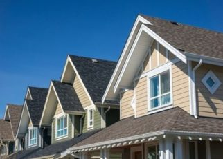Tips And Benefits Of Hiring The Best Real Estate Consultants