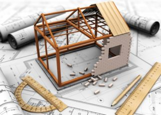 Tips To Build A Custom Home