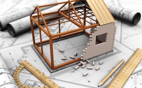 Tips To Build A Custom Home