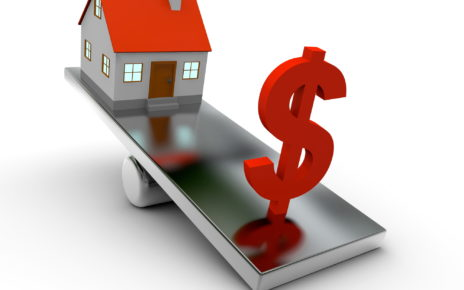 Virginia Properties For Investment At 30% To 50% Lesser Than Marke