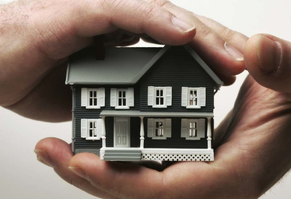 Why Be A Landlord?