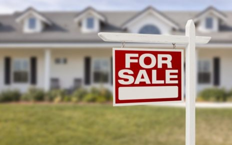 Why Go For Real Estate Firm in California - Four Reasons to Know!